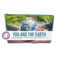 Tu e la Terra
