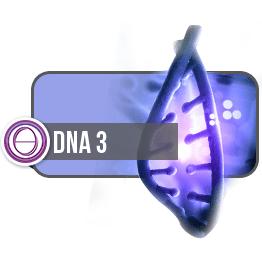 ThetaHealing® DNA3
