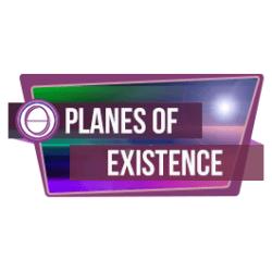 Piani di Esistenza