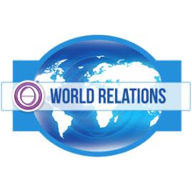 Relazioni con il Mondo