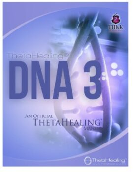 DNA3 manuale