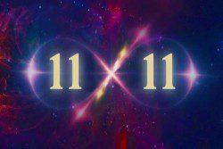 Incontri dell'Anima: Manifestazione 11-11