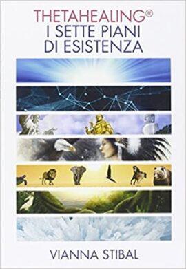 Piani di Esistenza libro