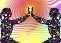 Incontri dell'Anima: Energia del corpo fisico