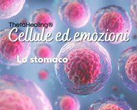 Cellule ed emozioni: lo stomaco